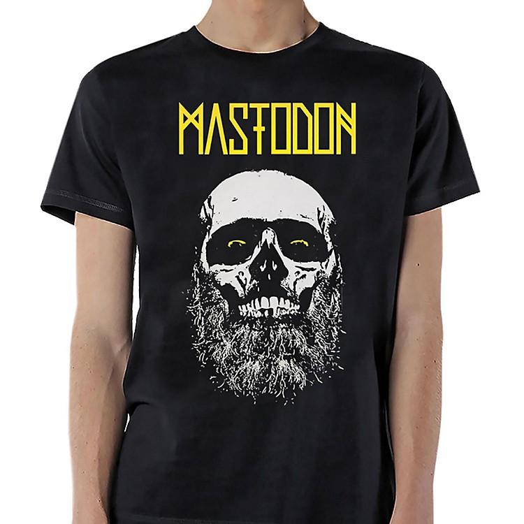 MastodonADMAT T-ShirtX Large