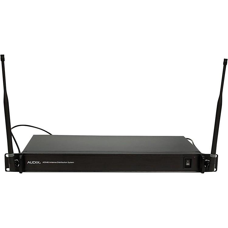 AudixADS48 Antenna Distribution System