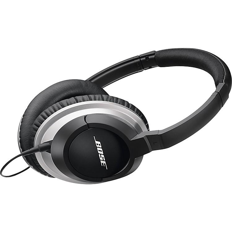 BoseAE2 Headphones