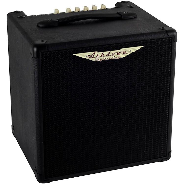 AshdownAE30 1x8 30W Bass Combo Amp
