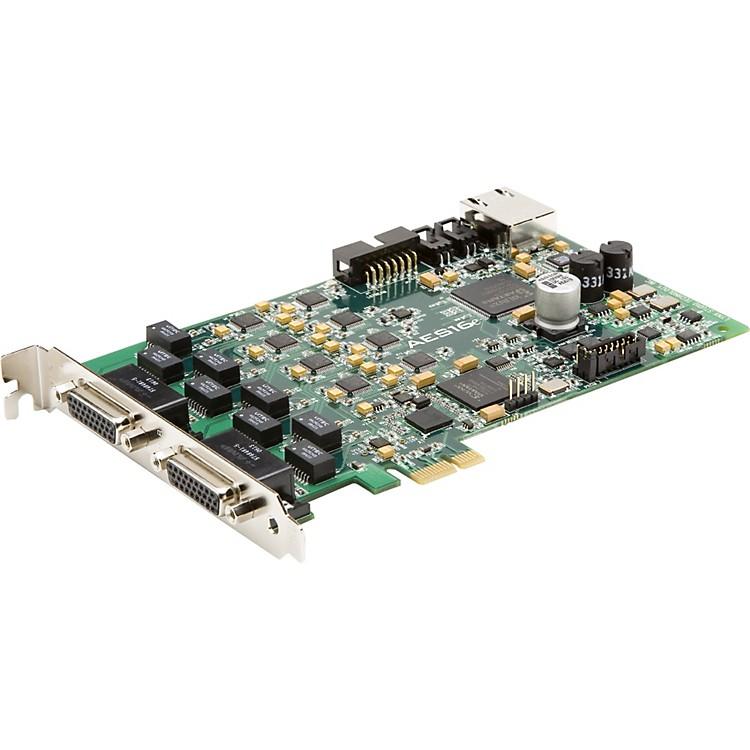 LynxAES16e-SRC PCI Express Card