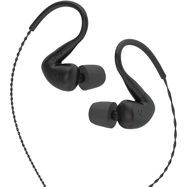 AUDIOFLYAF 120 In-Ear MonitorRoadie Black
