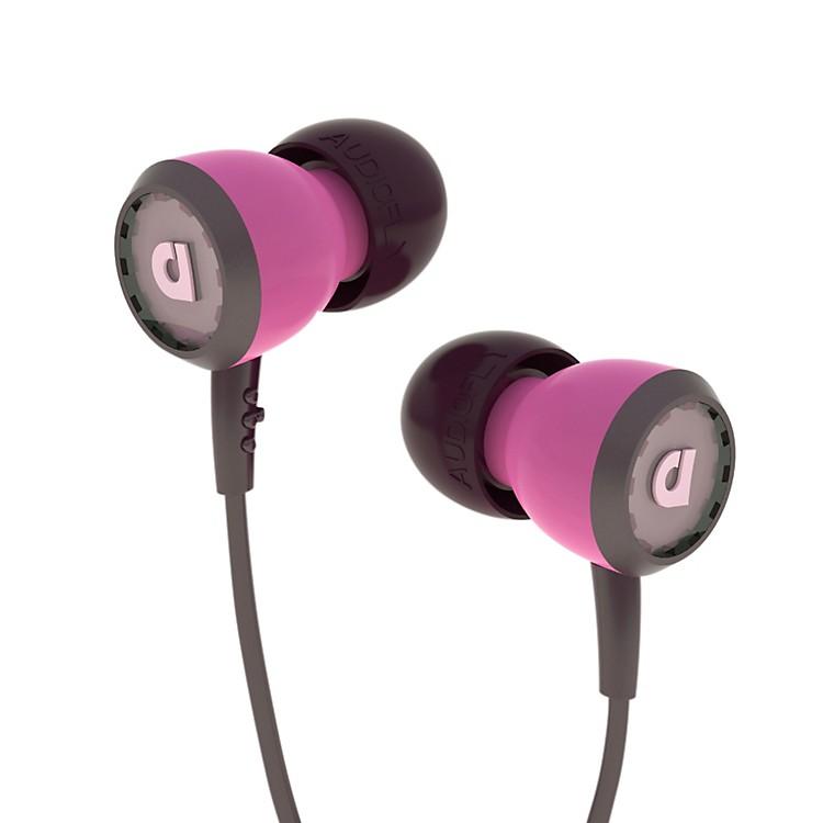 AUDIOFLYAF33 In-Ear Headphone
