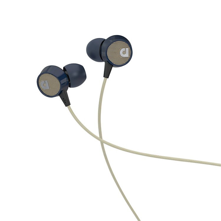 AUDIOFLYAF56 In-Ear Headphone w/Microphone