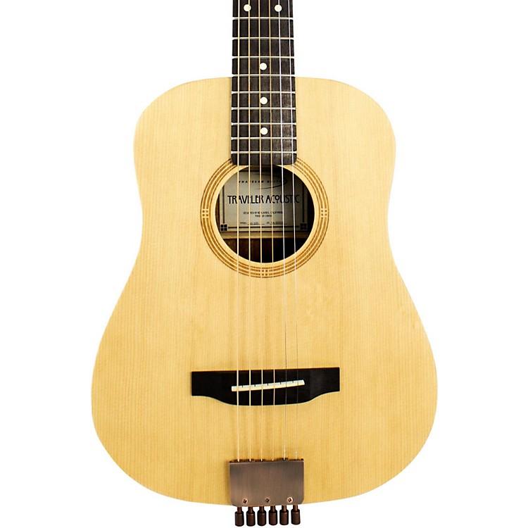 Traveler GuitarAG-105 Travel Acoustic Guitar