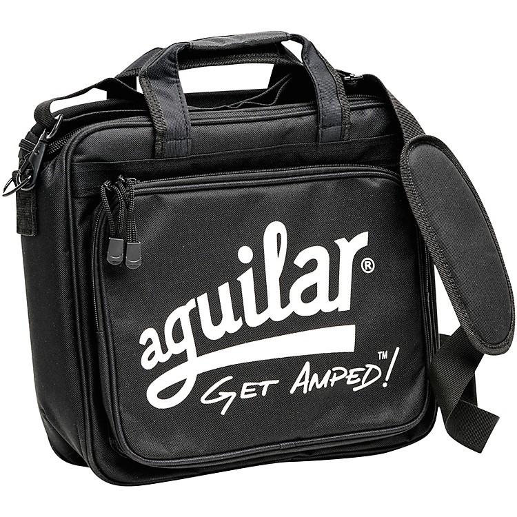 AguilarAG 700 Bass Amp Head Gig Bag
