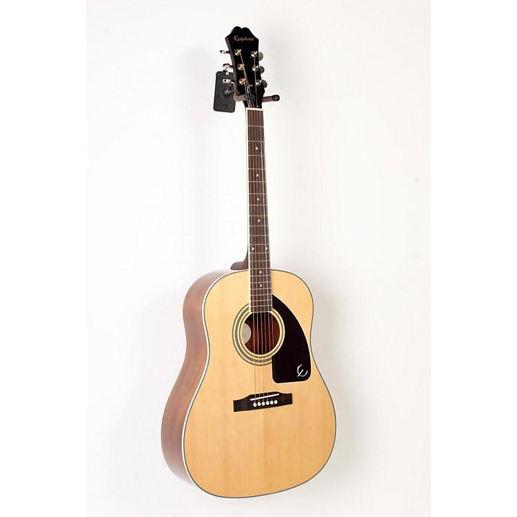 EpiphoneAJ-220S Acoustic GuitarNatural888365901138