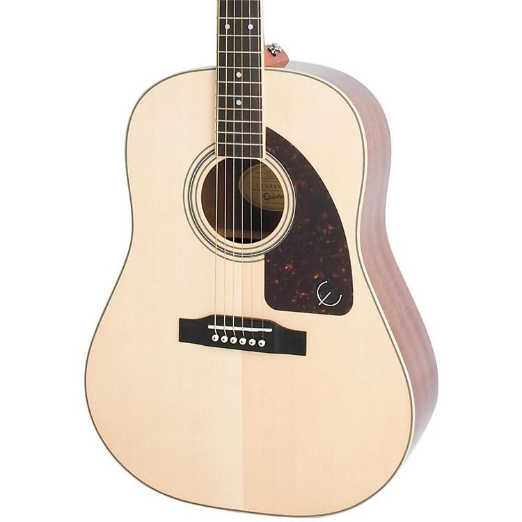 EpiphoneAJ-220S Acoustic GuitarNatural
