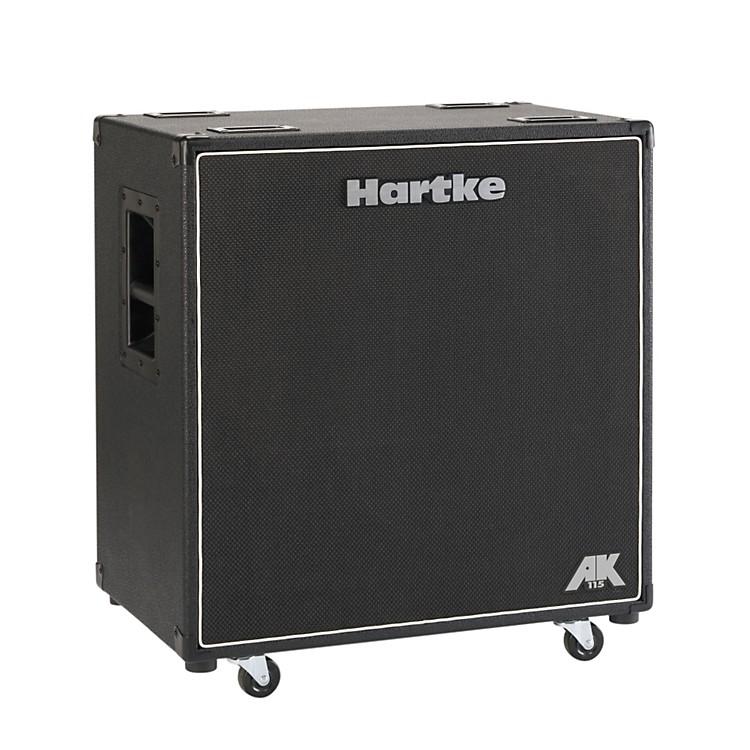 HartkeAK Series AK115 400W 8ohm 1x15