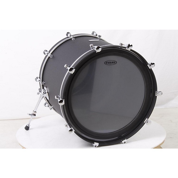 Trick Drums AL13 Bass Drum 22 x 18 in. 886830745881