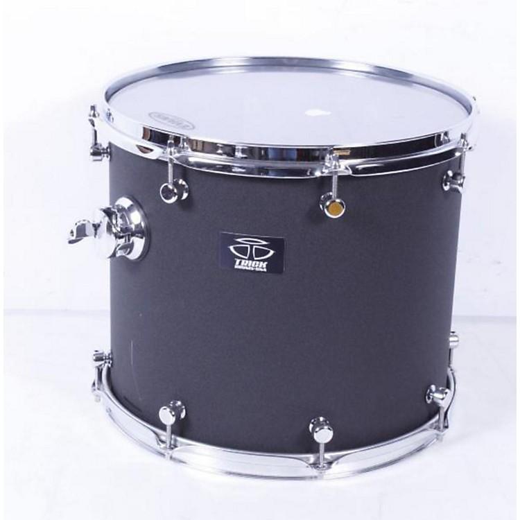 Trick DrumsAL13 Tom Drum14 x 12 in.886830666957