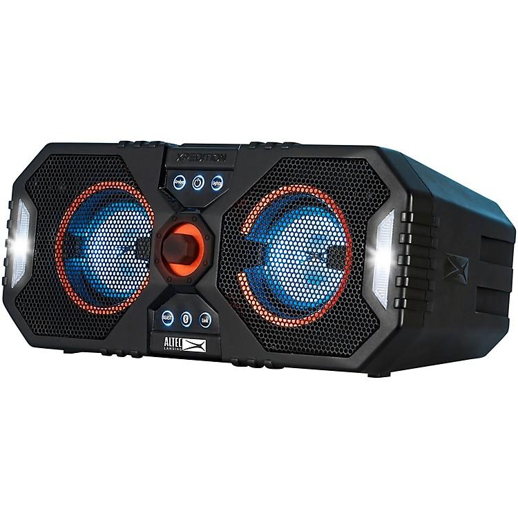 Altec LansingALP-XP400 Portable Party Speaker