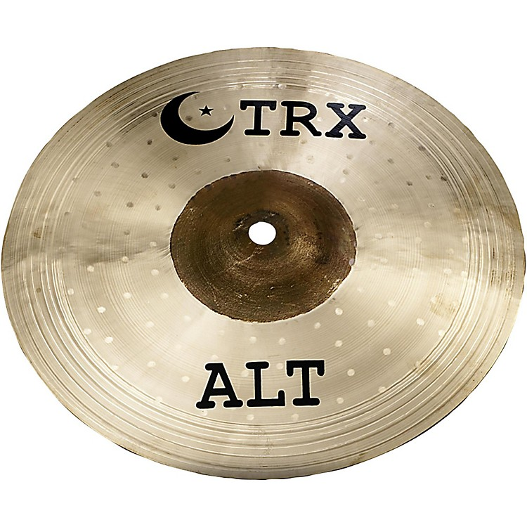 TRX CYMBAL ALT Series Splash 12 in.