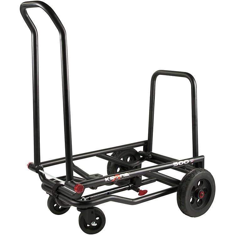 KraneAMG 500 Utility Cart