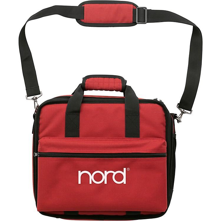 NordAMS-GB3P