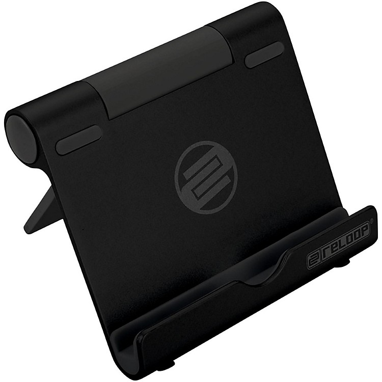 ReloopAMS-TABLET-STAND