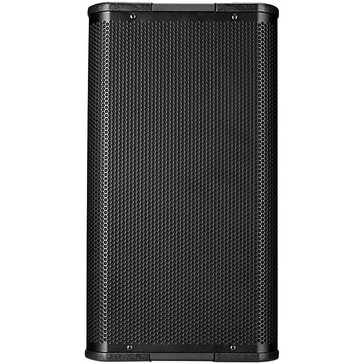 QSC AP-5102 2-Way Pasive Enclosure 500 Watt Black