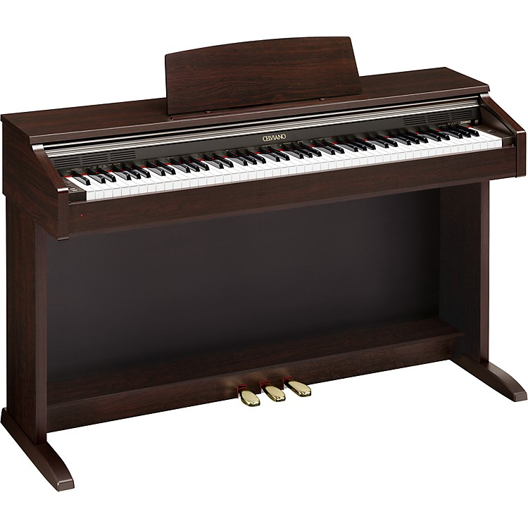 casio ap200 88 key digital piano music123. Black Bedroom Furniture Sets. Home Design Ideas