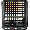 Akai ProfessionalAPC20 Ableton Live Performance Controller-thumbnail