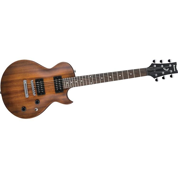 IbanezART90 Electric GuitarFlat Tobacco