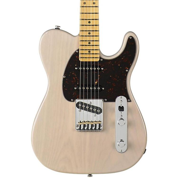 G&LASAT Classic 'S' Electric Guitar