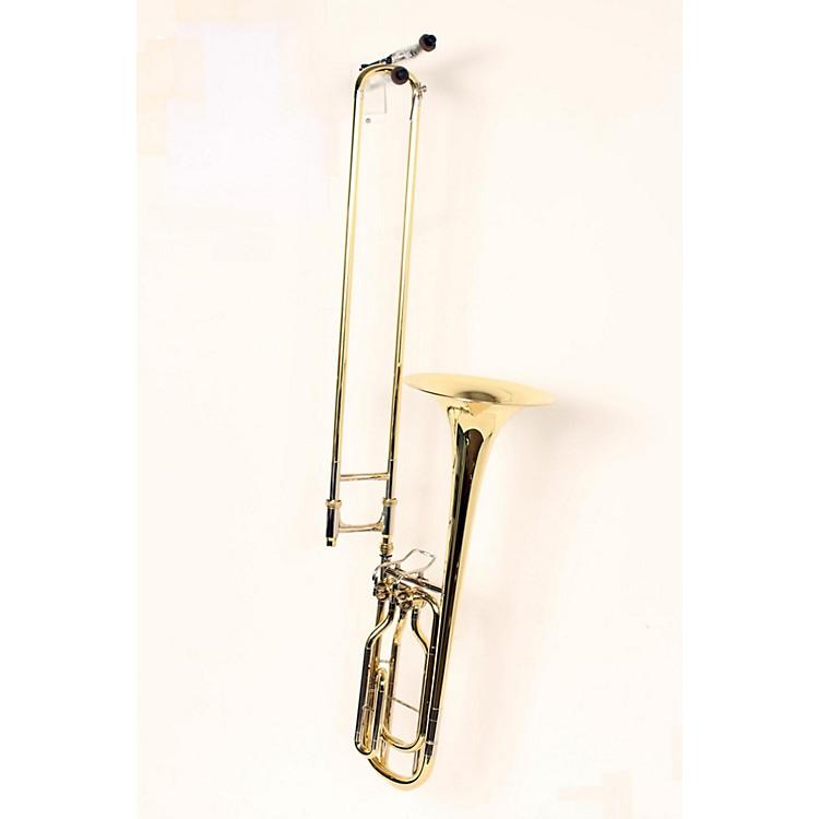 AmatiASL 382 Series Bass TromboneASL 382 Lacquer190839059598
