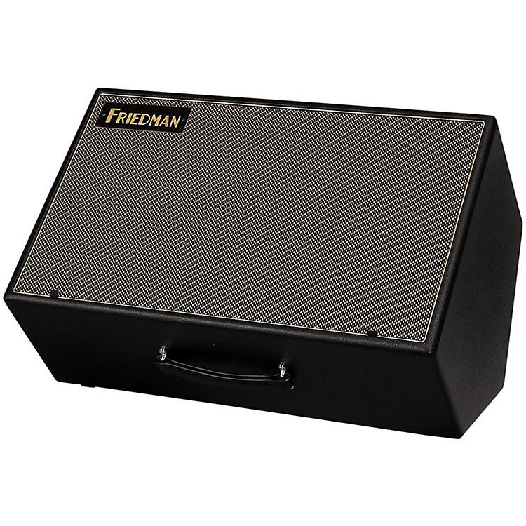 FriedmanASM-12 Active Amp Modeler/Profiler Monitor