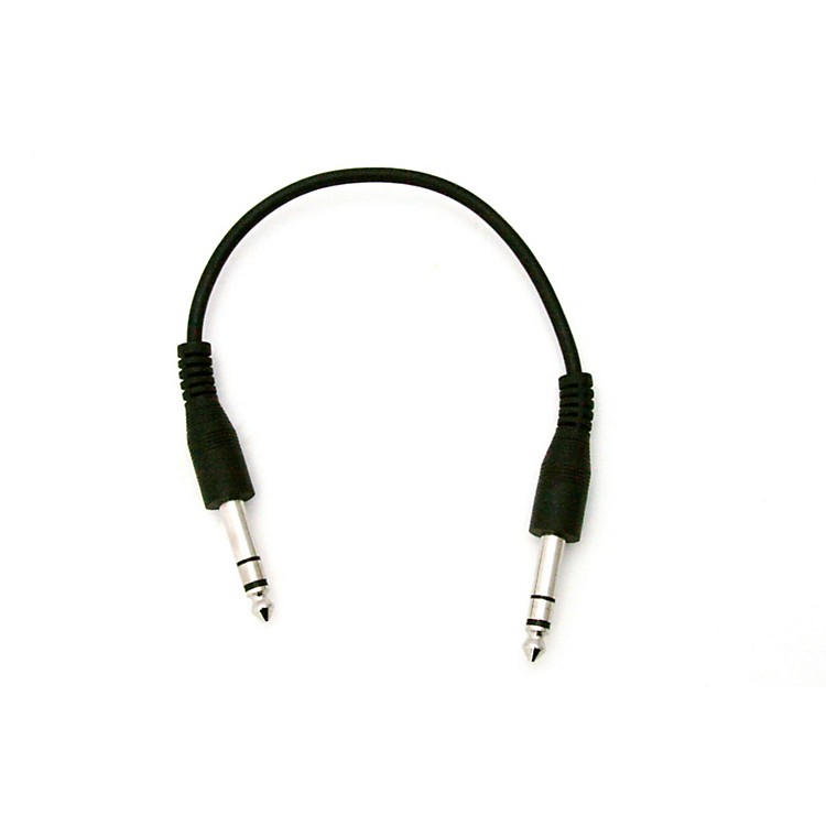 AirTurnAT-104 to FS-5 Cable (One Each)