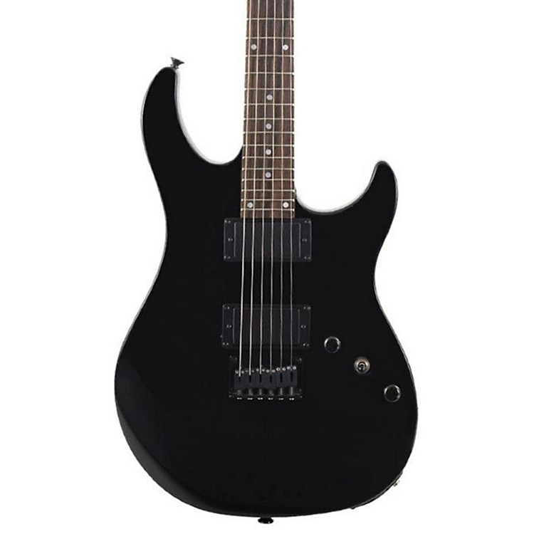 peavey at 200 auto tune electric guitar music123. Black Bedroom Furniture Sets. Home Design Ideas