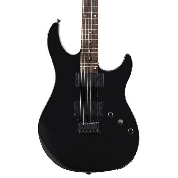 PeaveyAT-200 Auto Tune Electric Guitar