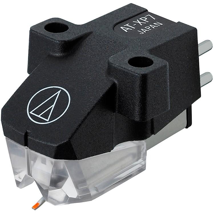 Audio-TechnicaAT-XP7 DJ Cartridge