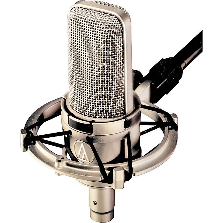 Audio-TechnicaAT4047 Cardioid Condenser Microphone