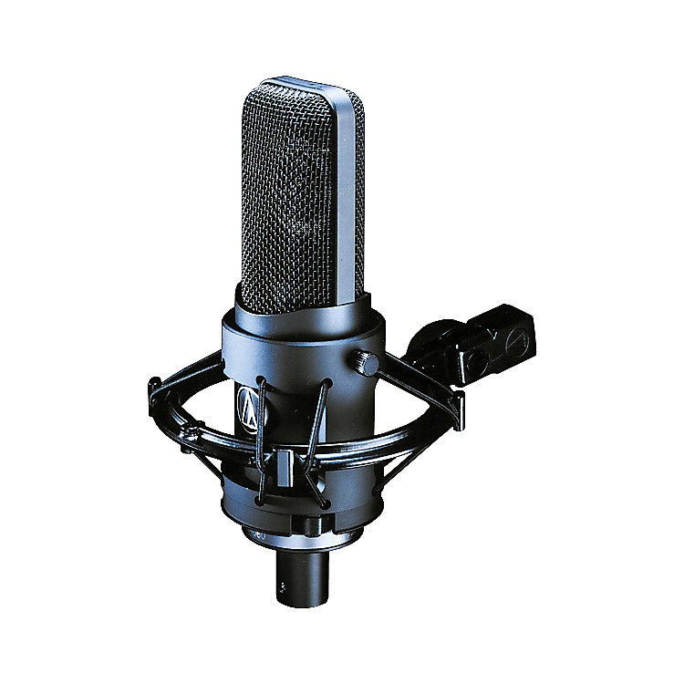 Audio-TechnicaAT4060 Tube Microphone888365715506