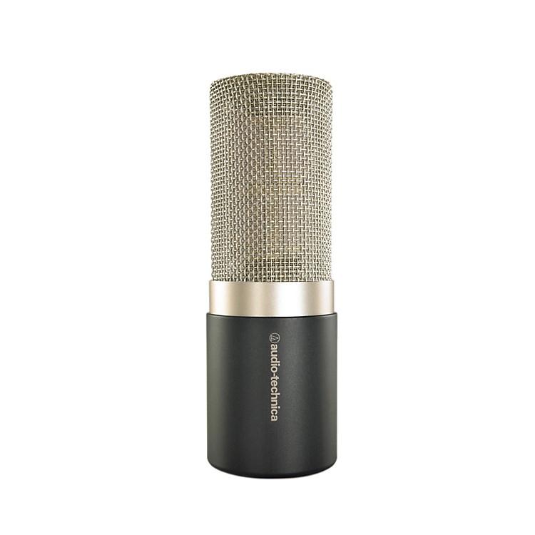 Audio-TechnicaAT5040 Cardioid Condenser Vocal Microphone
