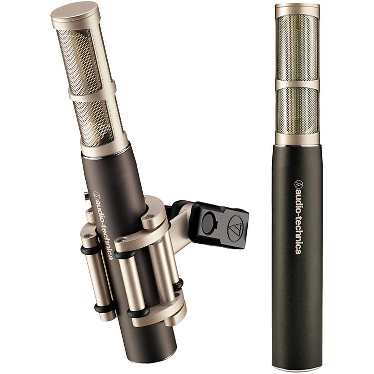 Audio-TechnicaAT5045 Condenser Microphone