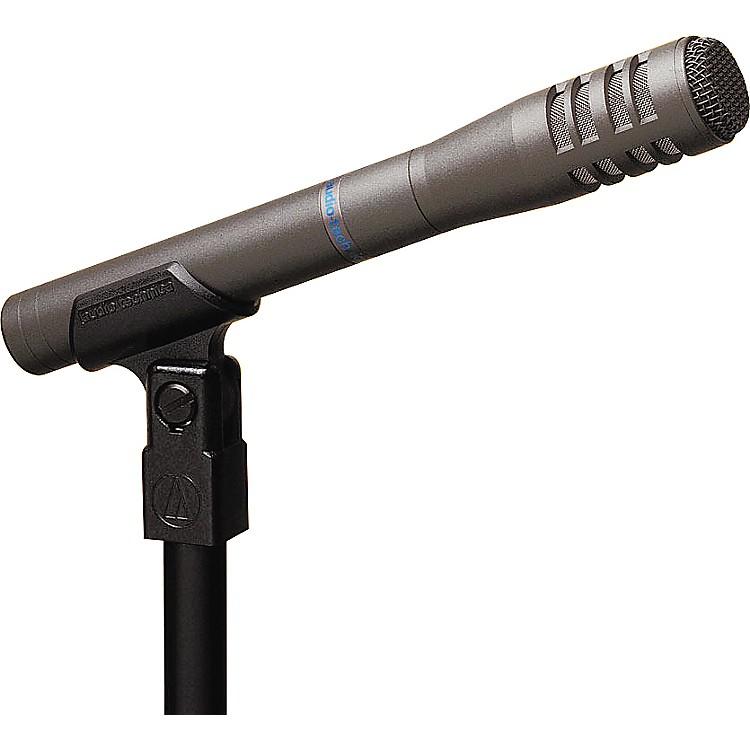 Audio-TechnicaAT8033 Cardioid Condenser Microphone