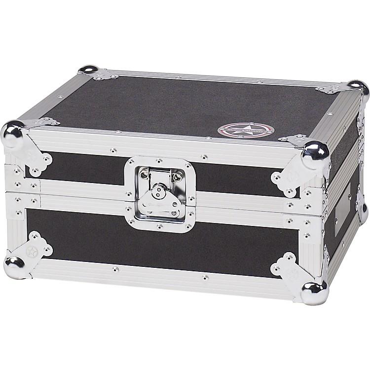 Road RunnerATA Case for CDJ800, CDJ1000, DNS3000, or DNS5000 CD Players and DJ Mixers