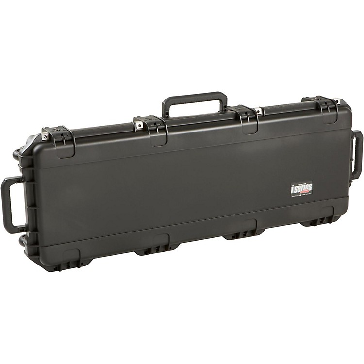 SKB ATA Electric Guitar Case With Open Cavity