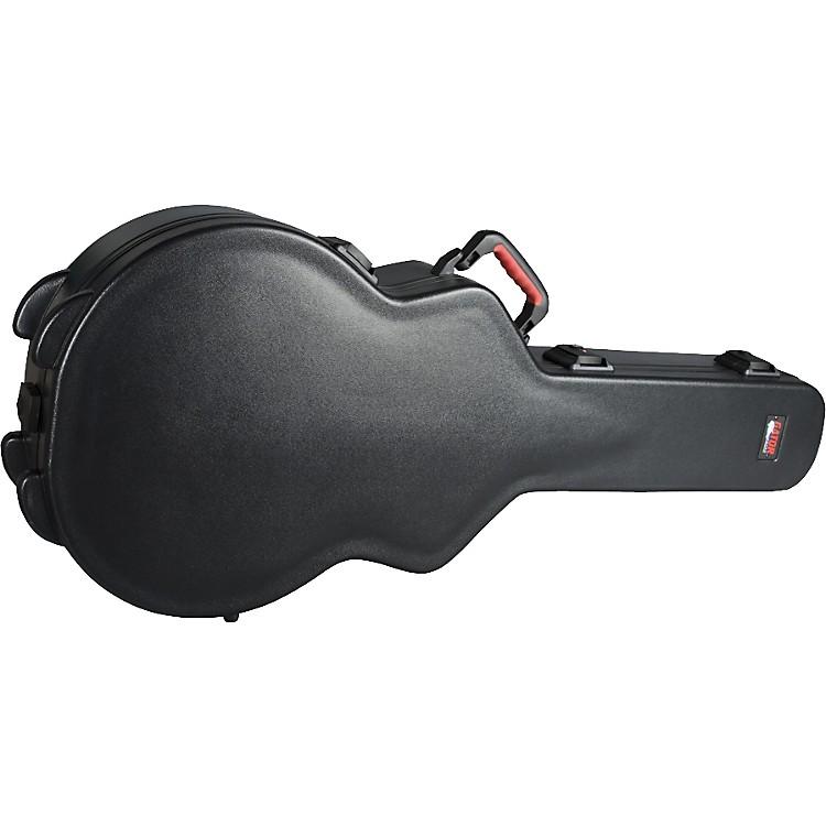 GatorATA TSA 335-Style Guitar Case