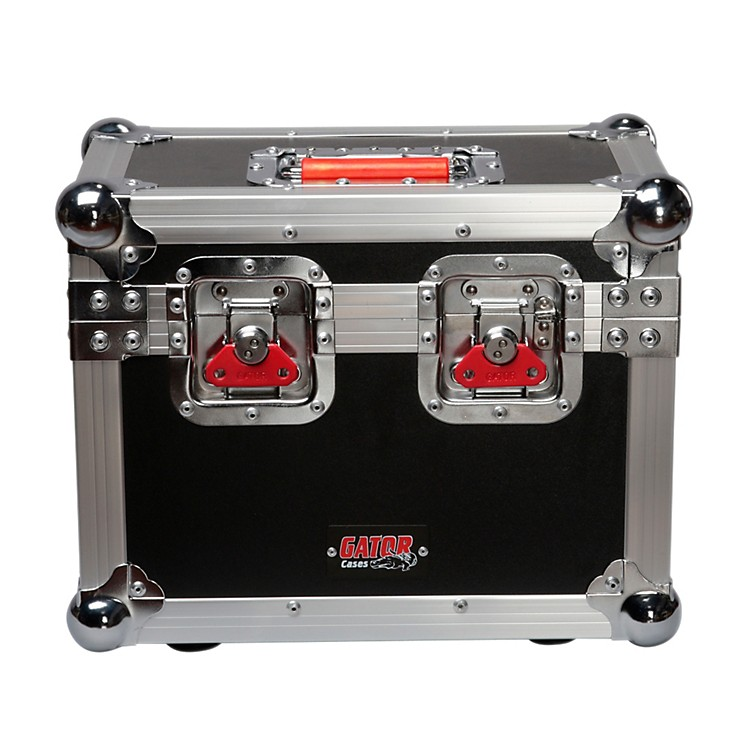 GatorATA Tour Small Lunchbox Amp Case