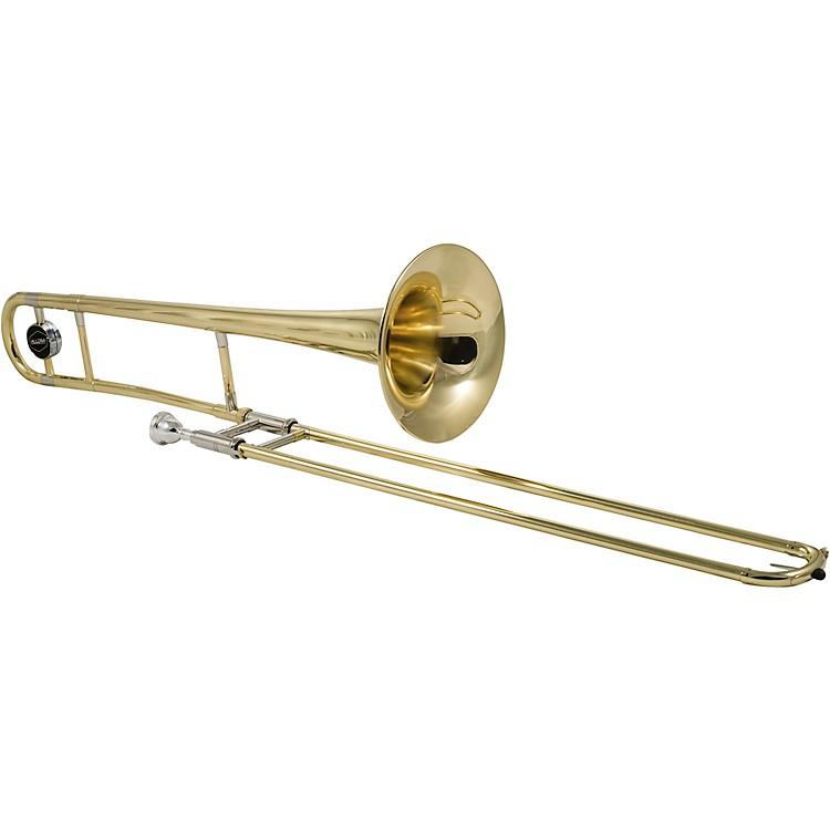 AlloraATB-250 Student Series TromboneLacquer