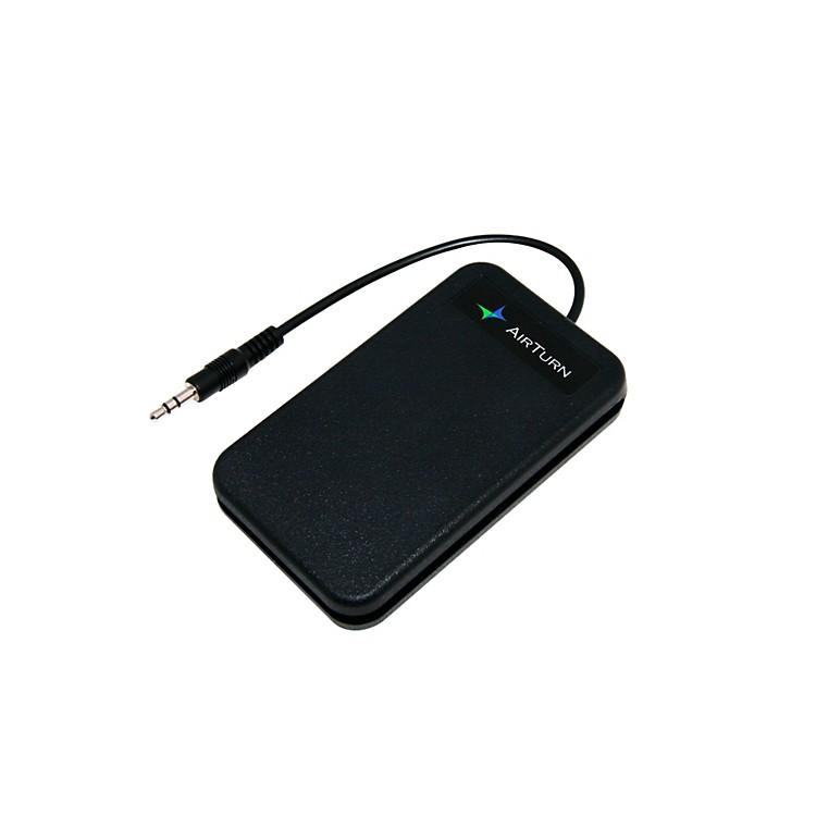 AirTurnATFS-2 Silent Foot Switch