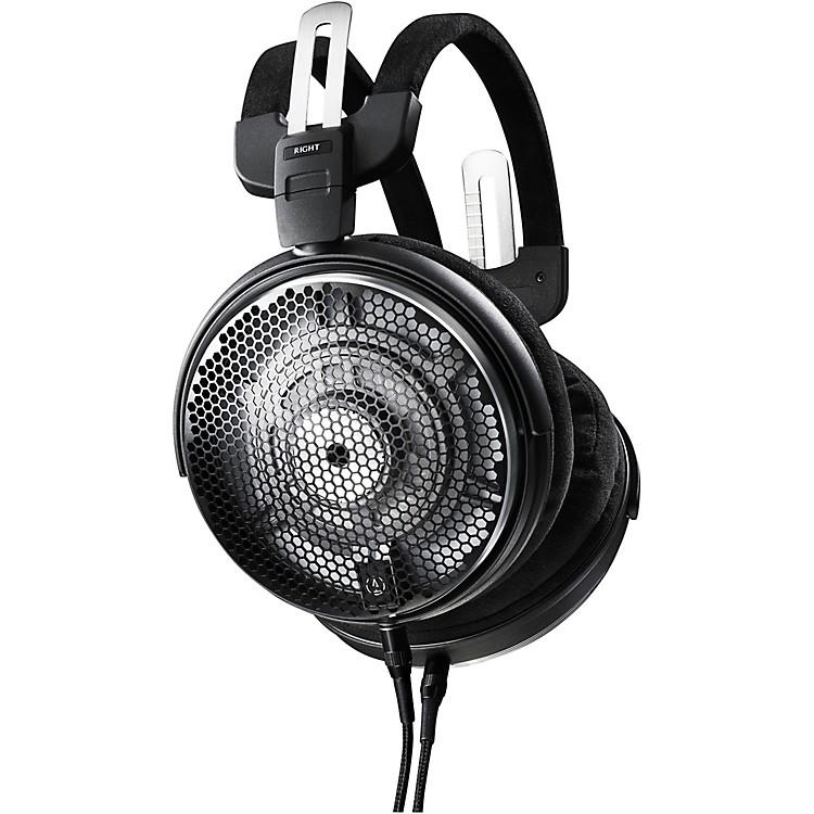 Audio-TechnicaATH-ADX5000 Air Dynamic Open-Back Headphones