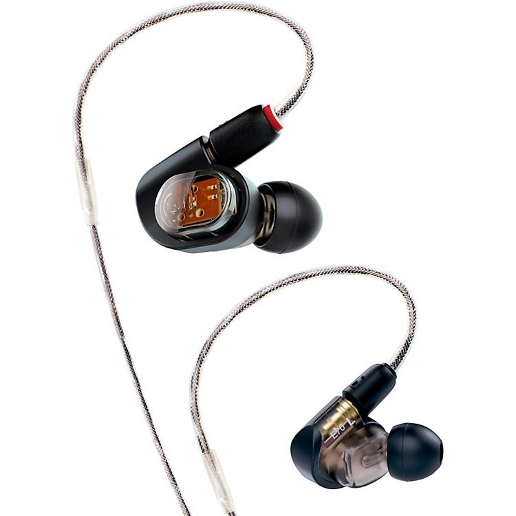 Audio-TechnicaATH-E70 Professional In-Ear Monitor Headphones