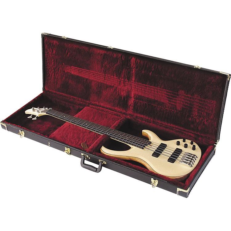 IbanezATK1000C Bass Case