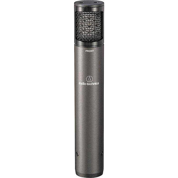 Audio-TechnicaATM450 Cardioid Condenser Instrument Microphone
