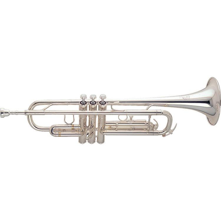 AmatiATR 213 Series Student Bb Trumpet