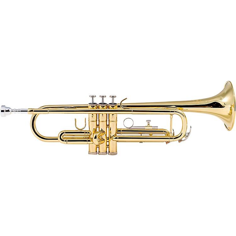 AlloraATR-250 Student Series Bb TrumpetLacquerLacquer