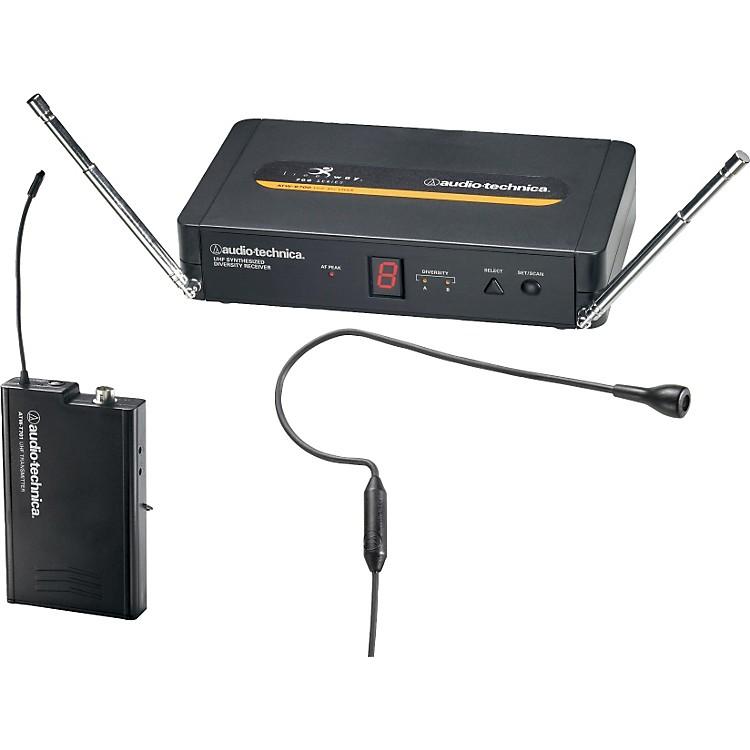 Audio-TechnicaATW-701/H92 Wireless System