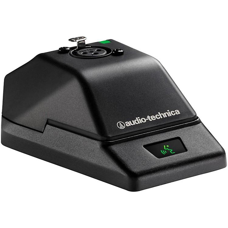 Audio-TechnicaATW-T1007 Desk Transmitter